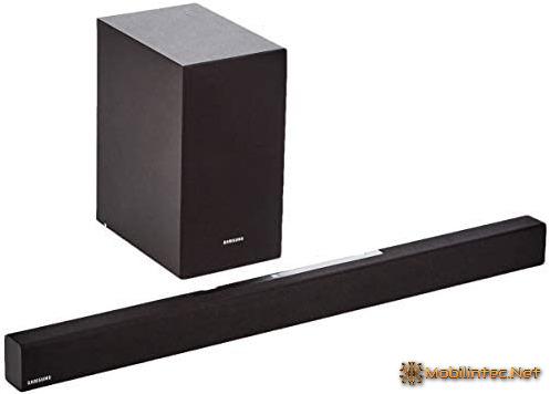 Samsung Soundbar HW-R450