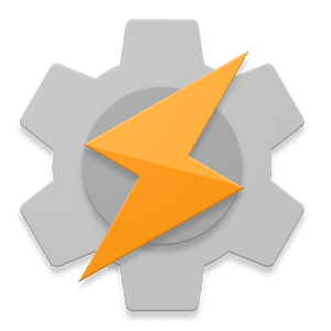 Tasker v5.7.0 Paid APK is Here!