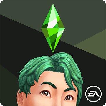Los Sims™ Móvil [MOD APK] Hack de dinero infinito