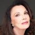 Μπέτυ Λιβανού: «Δεν είχα τότε καμία συνείδηση του πόσο όμορφη ήμουν»...