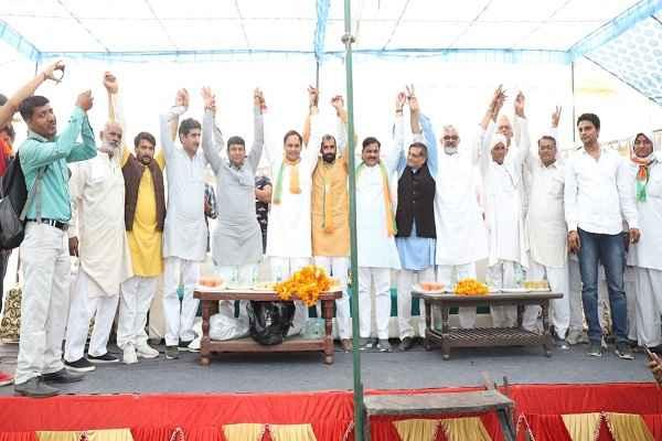 sohanpal-chhokar-news