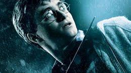 Harry Potter y El Misterio del Principe | Español Latino | Película Completa | Mega