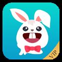 Tutu App Store
