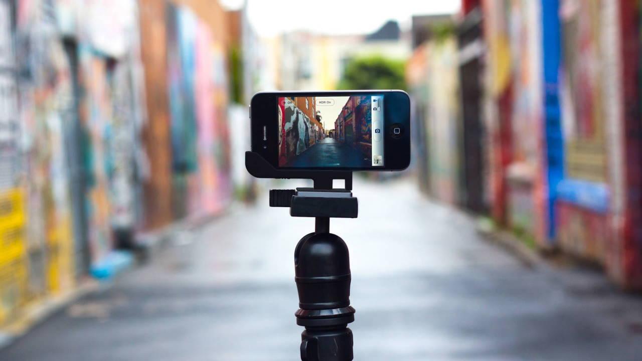 Hobi Fotografi Tapi Minim Budget? Ini Dia Rekomendasi Handphone Dengan Kamera Terbaik