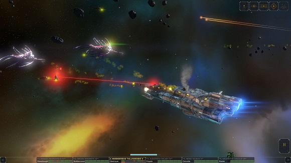 star-hammer-the-vanguard-prophecy-pc-screenshot-2