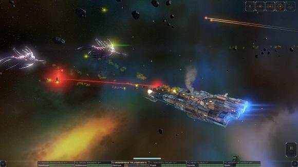 star-hammer-the-vanguard-prophecy-pc-screenshot-2