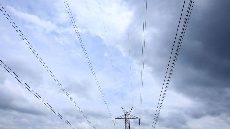 Μπλακ άουτ στου Γουδή - Κόπηκε καλώδιο μέσης τάσης κατά τη διάρκεια εργασιών