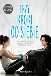 http://lubimyczytac.pl/ksiazka/4868180/trzy-kroki-od-siebie