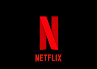 Netflix v40.1.41 (Premium desbloqueado) - APK/MOD