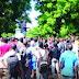 Coronavirus: FG Orders The Closures Of Tertiary Institutions, Secondary, Primary Schools