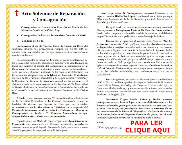 http://minhateca.com.br/paleideas/Documentos/Acto+Solemne+de+Reparaci*c3*b3n+y+Consagraci*c3*b3n+-+2(1),718356975.pdf