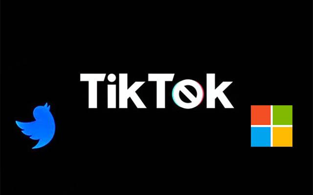 تويتر تنافس مايكروسوفت وتدخل على خط شراء تطبيق تيك توك TikTok,حساب تيك توك,تيك توك,تطبيق تيك توك,مايكروسوفت,tiktok,تطبيق tiktok,تويتر بحث,بحث تويتر,تسجيل حساب تيك توك,تسجيل تويتر,تويتر تنافس مايكروسوفت,شراء تيك توك,شراء تطبيق تيك توك,شراء TikTok,