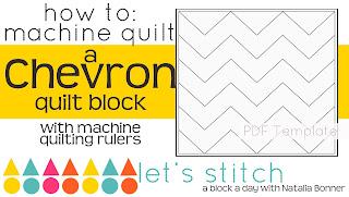 http://www.piecenquilt.com/shop/Books--Patterns/Books/p/Lets-Stitch---A-Block-a-Day-With-Natalia-Bonner---PDF---Chevron-x42177824.htm