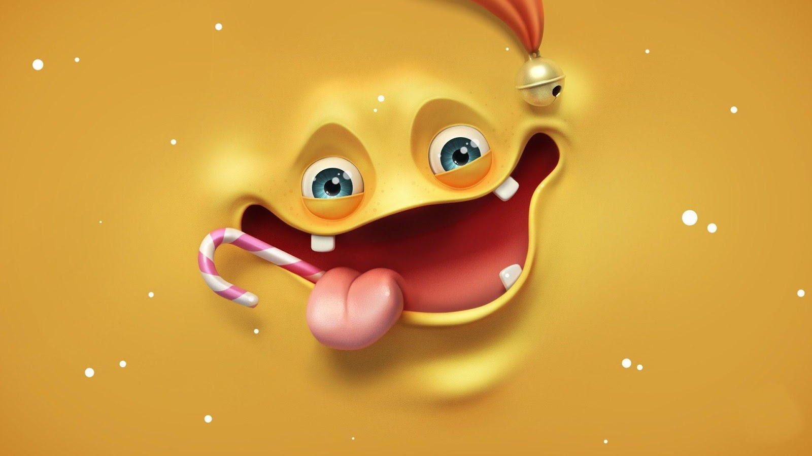 Funny face Desktop HD Wallpapers