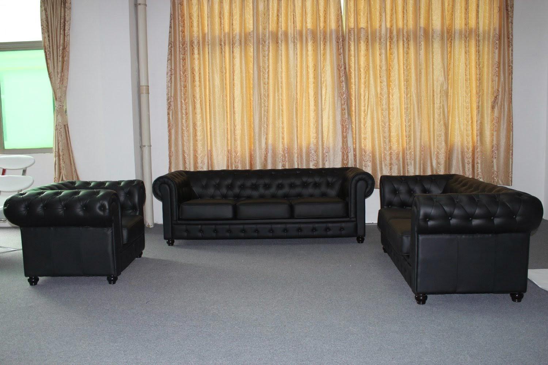 Chesterfield Sofa Set chesterfield 3 2 sofa set Redroofinnmelvindale com