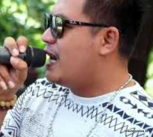 Lirik Turu Ning Pangkon Asep Kriwil