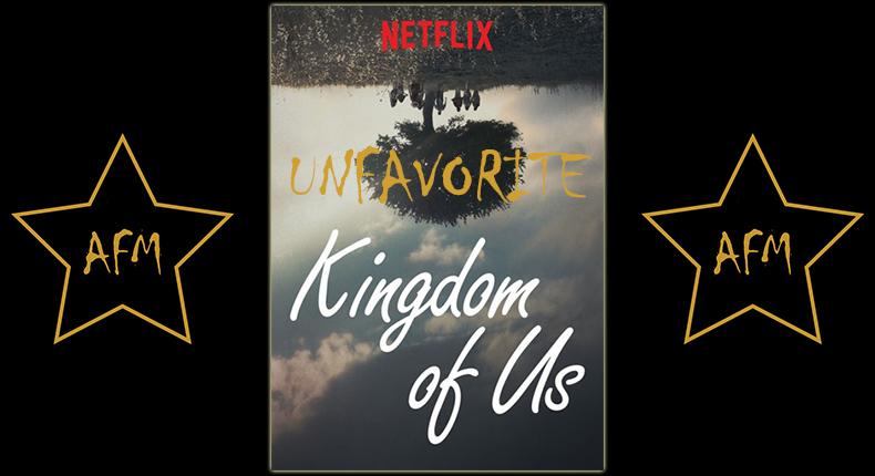 kingdom-of-us
