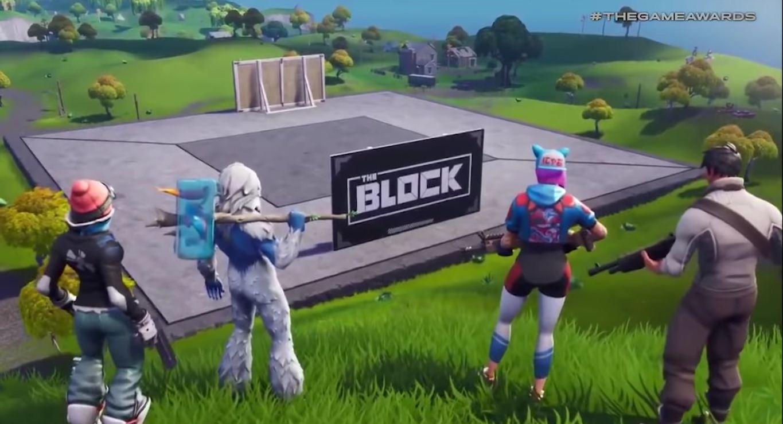 Fortnite: Guide to Play New Creative Mode - Season 7