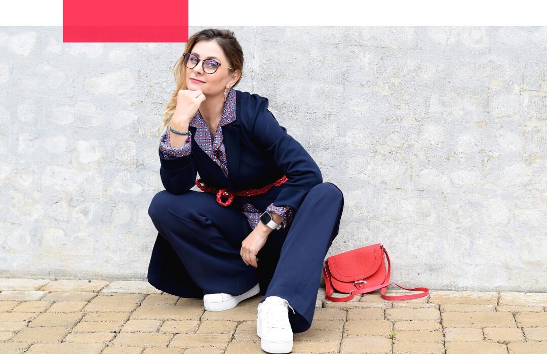 Blau-richtig-kombinieren-Outfit-1