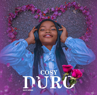 DURO by Cosy