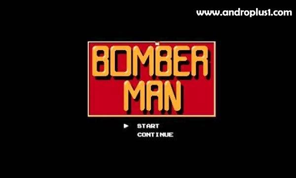 bombman android