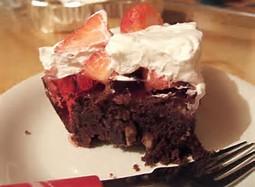 local baker offers vegan, gluten free cakes for community