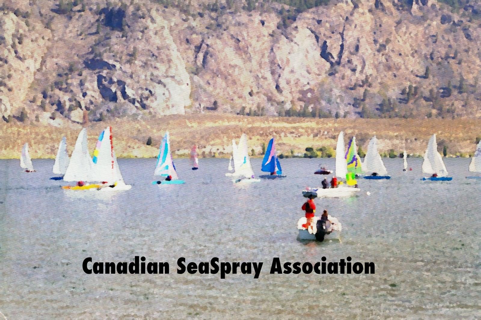 Canadian SeaSpray Association
