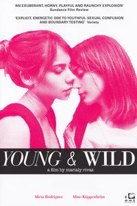 Poster Young & Wild