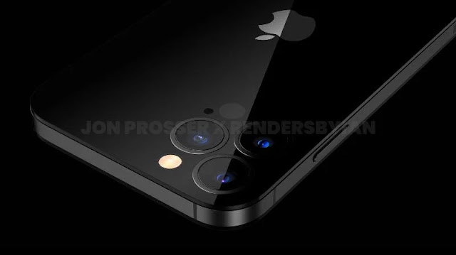 Apple iPhone 14 All You Need To Know About The 2022 Flagship