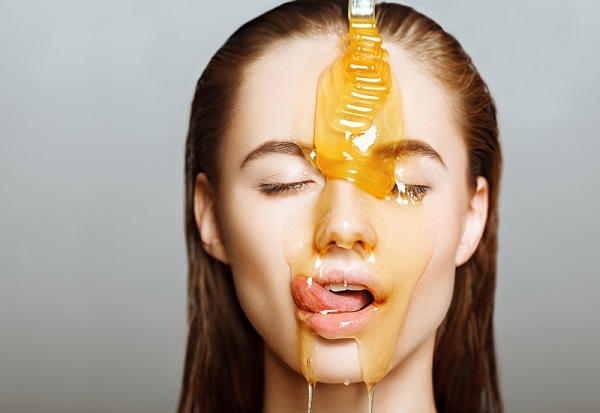 7 Frequently Asked Questions About the benefits of Honey