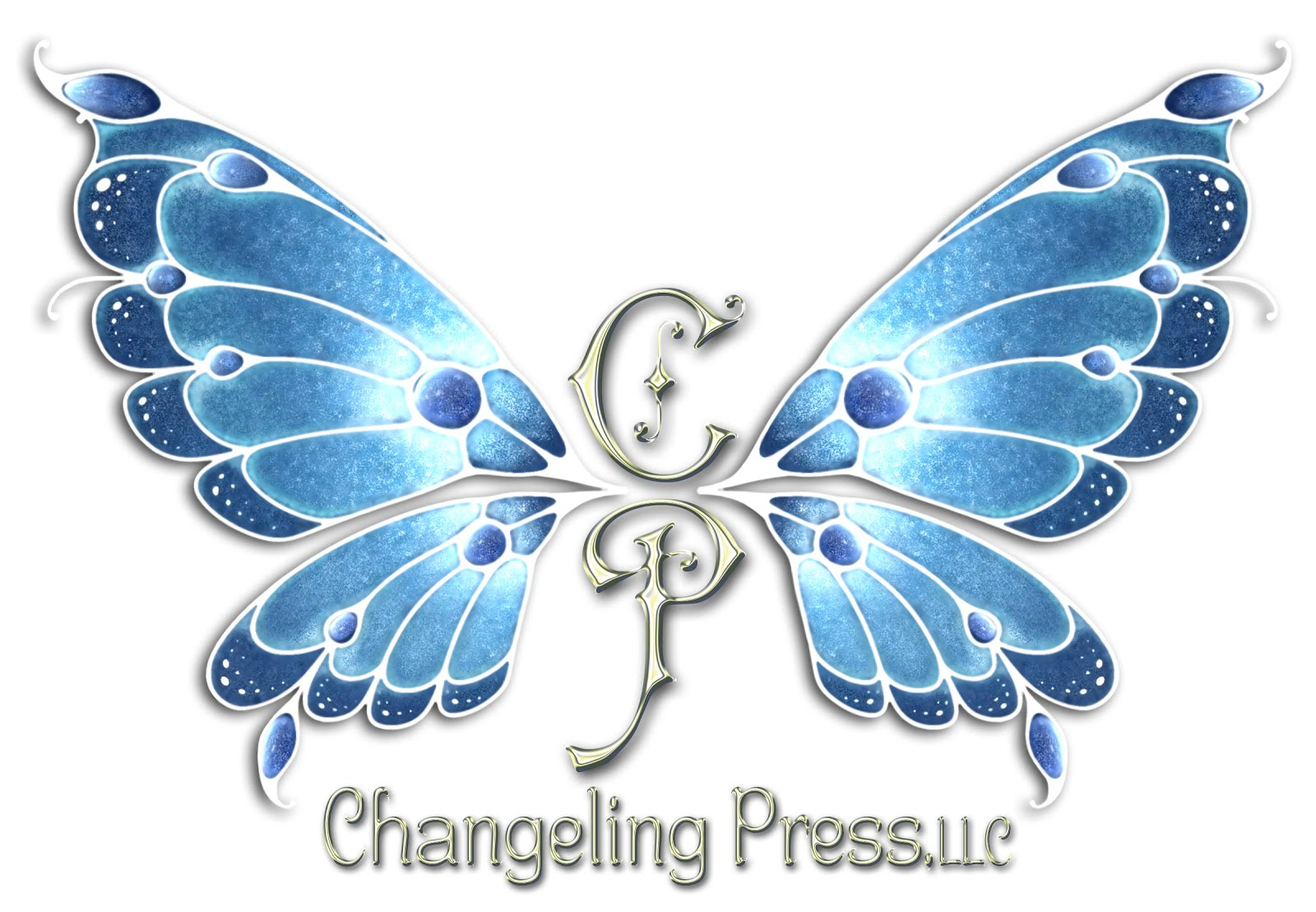 Find me at Changeling Press