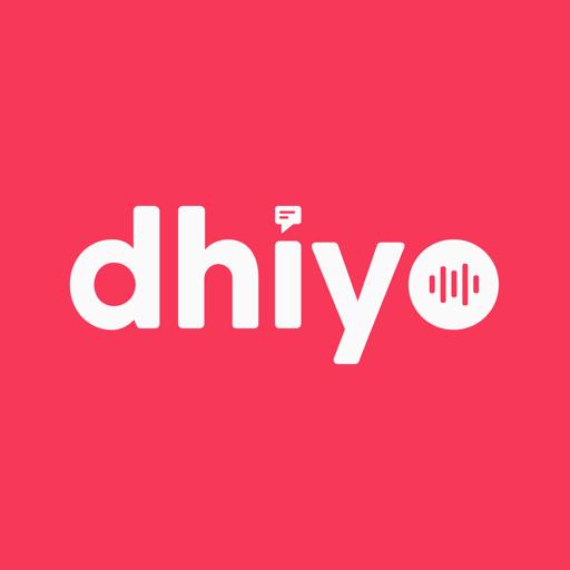 Dhiyo