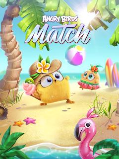 لعبة Angry Birds Match مهكرة مدفوعة, تحميل APK Angry Birds Match, لعبة Angry Birds Match مهكرة جاهزة للاندرويد, Angry Birds Match apk mod