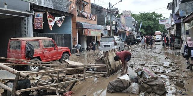 Jakarta_flood_landslide_2020