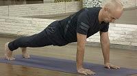 surya namaskar steps,yoga