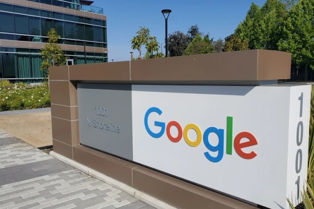 Margaret Mitchell: Google fires second AI ethics leader as dispute over research, diversity grows