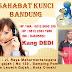 Layanan Tukang Kunci di Bandung  0812 8600 180 yang menyediakan jasa khusus  Ahli Kunci 0812 8600 180