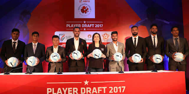 new- ISL-2017-2018-Auction-Draft-Team-Squad-players