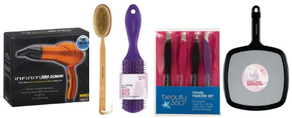 What Products Qualify for CVS Beauty Club?