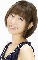 Anzai Chika Kokkoku