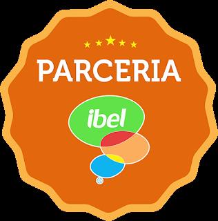 http://www.ibelborracha.com.br/