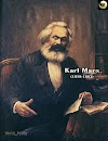What Are the Marxist Beliefs