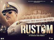 Releasing Rustom-thumbnail-4