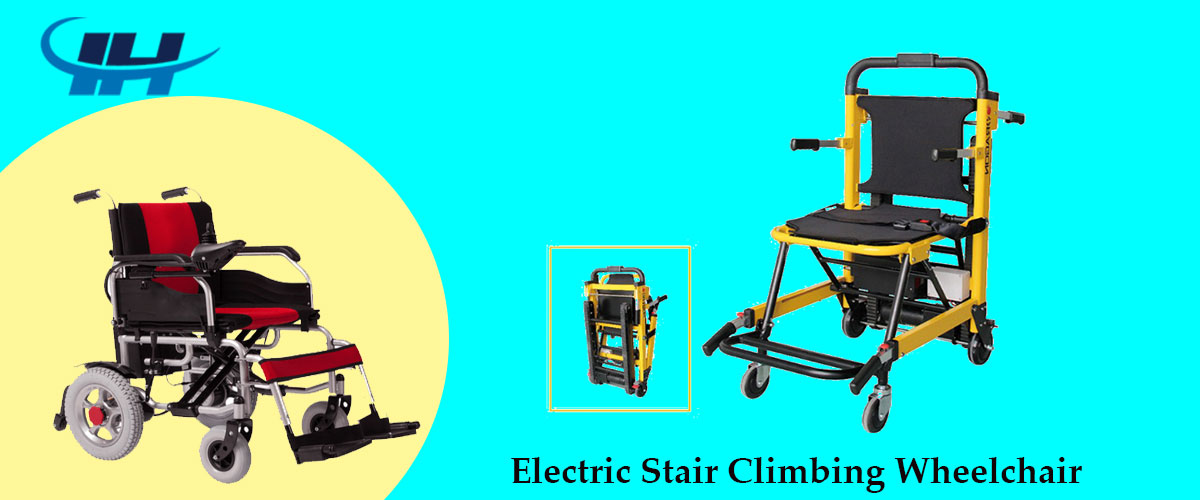 electric chair for stairs in india cover rentals mobile al indian healthcare company especially while climbing or getting down from generally traditional wheelchairs are used but they have many limitations