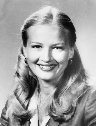"""Diane Ladd """"Alice"""" (1976–1985) CBS File Reference # 32337 ...  