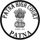 Patna High Court Jobs Recruitment 2020 - District Judge 27 Posts