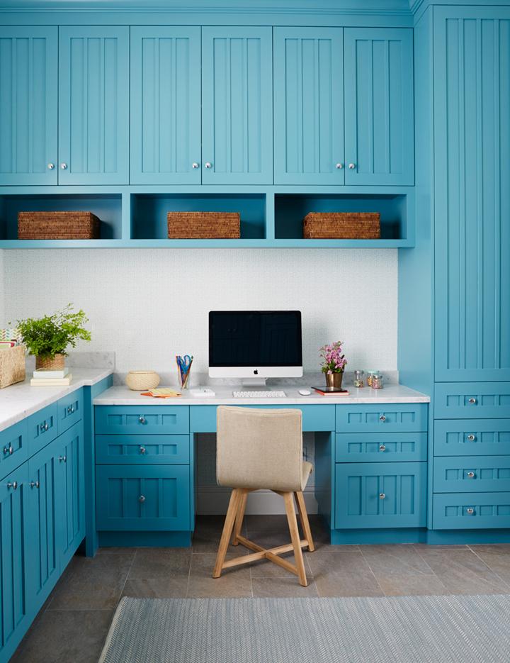 Room    Design Nma