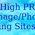 Free Image Sharing Sites List 2019