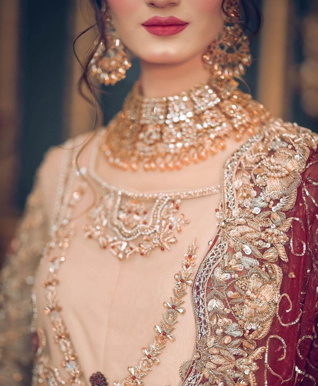 Cute Bride DP