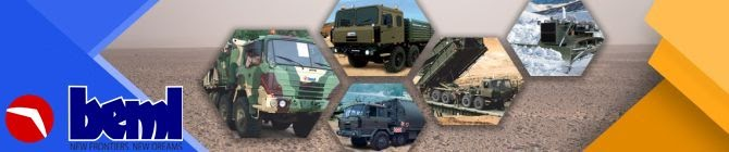 TATA Motors Among Big Firms Shortlisted To Bid For BEML